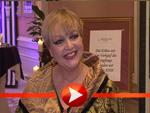Barbara Schöne über ihr Engagement in der AIDS-Hilfe