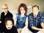 Shirley Manson: Will laute Musik machen