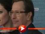 """Gary Oldman posiert bei der Premiere von """"Dame, König, As, Spion"""" in Berlin"""