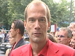 Georg Uecker: Lindenstraßen-Erfinder bestätigt Krankheitsgerüchte
