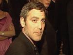 """George Clooney: """"Ich fühlte mich schrecklich allein"""""""