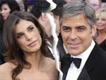 George Clooney: Hat nach einem Ausweg gesucht