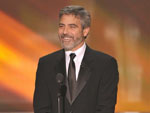 George Clooney: Verfilmt die kubanische Revolution