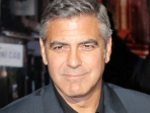 George Clooney: In Alien-Film '1952'?