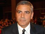 George Clooney: Kann ihn Stacy Keibler zähmen?