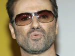 George Michael: 2013 gibt es neue Songs