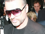 George Michael: Beendet Karriere?