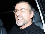 """George Michael: Freude über das Ende von """"News of the Wold"""""""