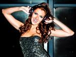 Georgina Fleur: Von der Dschungel-Zicke zum Pop-Star