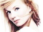 Geri Halliwell: Lover wegen Drogen verhaftet
