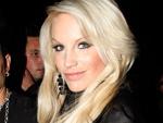 Gina-Lisa Lohfink: Ist blond, nicht blöd