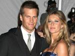 Tom Brady: Gisele Bündchens Mann in Autounfall verwickelt