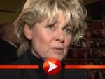 Gitte Haenning über ihre Laster