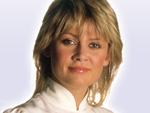 Gitte Haenning: Mit Swing-Orchester auf Tournee!