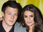 """""""Glee""""-Stars: Lea Michele und Cory Monteith ein Paar?"""