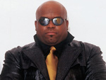 Cee Lo Green: Neue Hollywood-Rolle