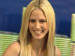 Heidi Klum: So verbringt sie das Fest der Liebe