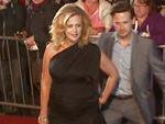 Goldene Henne 2012: Schwangere Promis und begehrte Preisträger
