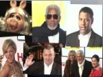 Goldene Kamera 2012: Diese Stars glänzten auf dem Roten Teppich!