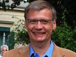 Günther Jauch: Spielt den Telefonjoker