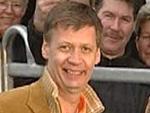 Günther Jauch: Hat genug vom Fernsehen