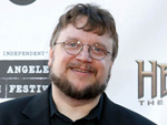 Guillermo del Toro: 'Pacific Rim' war Kindheitsfantasie