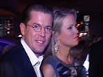 Promis über zu Guttenberg: Alles nur eine Neid-Kampagne?
