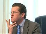 Karl-Theodor zu Guttenberg: Sein Rücktritt im Wortlaut