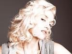 Gwen Stefani: Wieder schwanger?