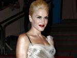 Gwen Stefani: Hat sich verstellt