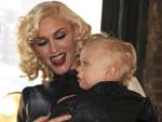 Gwen Stefani: Ehe-Probleme?