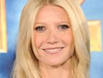 Gwyneth Paltrow: Beichtet Fehlgeburt