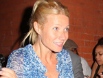Gwyneth Paltrow: Setzt auf jüdische Tradition