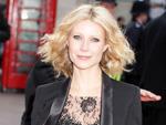 Gwyneth Paltrow: Startet musikalisch durch