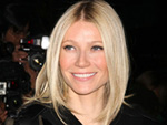 Gwyneth Paltrow: Familienglück wichtiger als Traumrolle