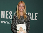 "Gwyneth Paltrow: Mischt ""Glee"" auf!"