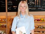 Gwyneth Paltrow: Fehlgeburt immer noch eine Last