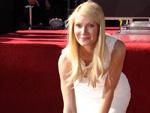 """Gwyneth Paltrow: Findet ihren Style """"umwerfend"""""""