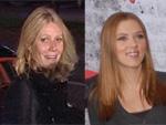 Gwyneth Paltrow : Zofft sich mit Scarlett Johansson