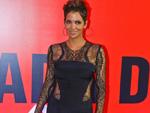 Halle Berry: Träumt von Rom-Com-Rolle