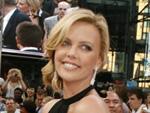Charlize Theron: Erwachsen sein ist langweilig