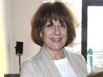 Hannelore Hoger: Lehnt Vorbild-Rolle ab