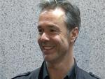 Hannes Jaenicke: In der Rolle seines Lebens