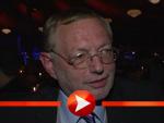 Hans-Peter Wodarz über die neue Palazzo-Show