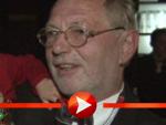 Hans Peter Wodarz lüftet sein Erfolgsgeheimnis