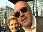 Hans Werner Olm: Über Sex und Gesundheit