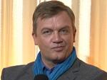 Hape Kerkeling: Übernimmt die Moderation der Goldenen Kamera