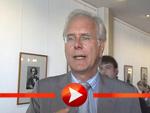 Harald Schmidt: Kämpft gegen Depression