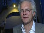 Harald Schmidt: Kein Interesse an Twitter und Co.