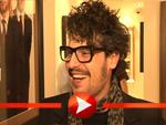 Manuel Cortez über den Rock'n'Roll-Lifestyle